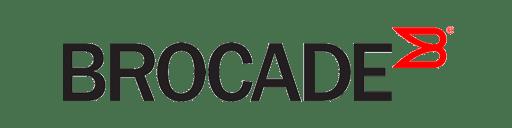 brocad