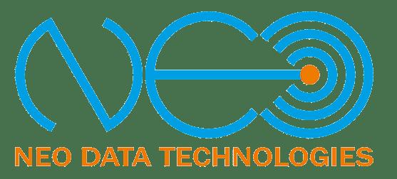 Neodata Technologies